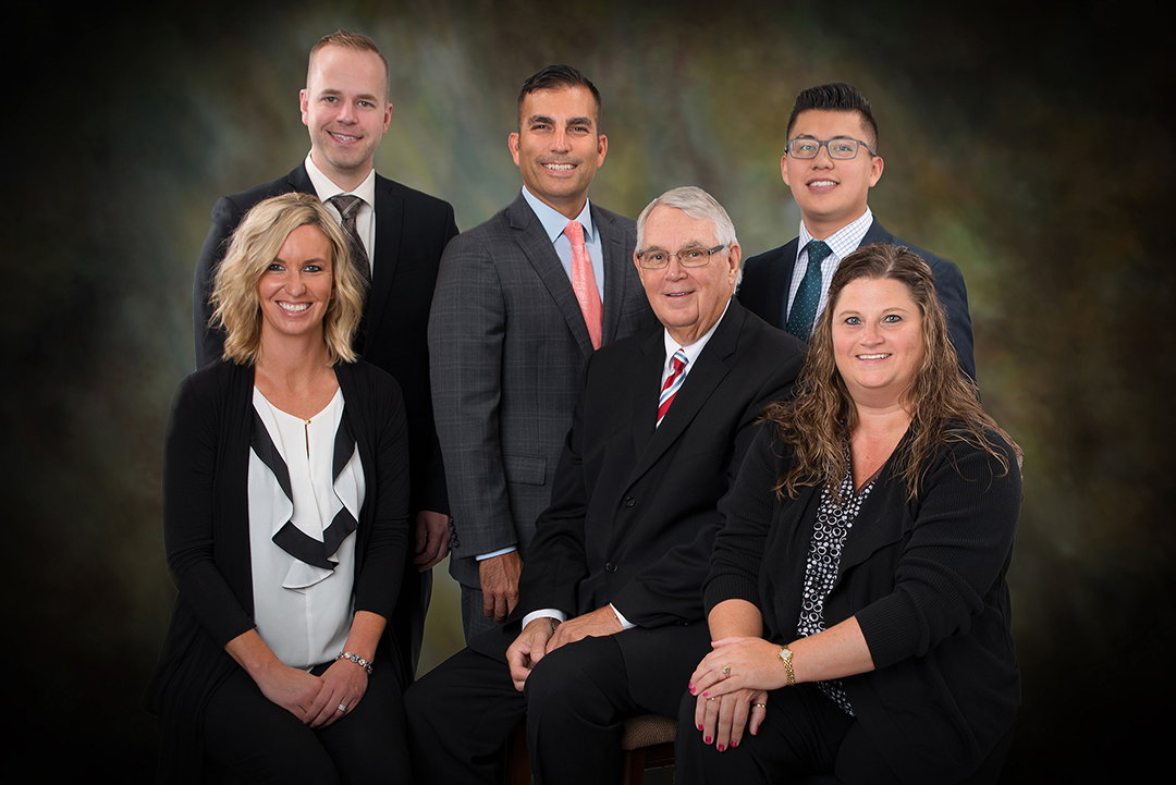 Logansport Lawyers