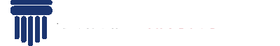 Hillis, Hillis, and Rozzi Logo